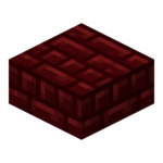 Dalle en briques rouges du Nether.png