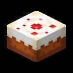 Gâteau.png