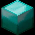 Diamant (bloc)-pre Alpha 1.2.0.png