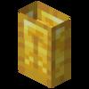 Jambières en or.png