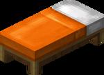 Lit orange.png