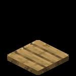 Plaque de pression en bois de chêne.png
