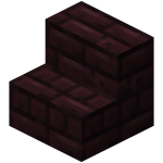 Escaliers en briques du Nether.png