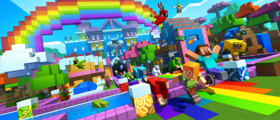 1.12 World of Color Update.png
