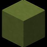 Terre cuite vert clair.png
