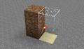 Redstone.bloc.torche-a.png
