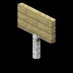Pancarte en bois de bouleau.png