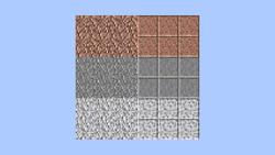 Nouvelles variantes pierre 14w02a.png