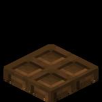 Trappe en bois de chêne noir.png