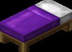 Lit violet.png