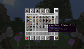 16w32a.png