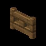 Portillon en bois d'épicéa (fermé).png