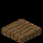 Trappe en bois de sapin.png