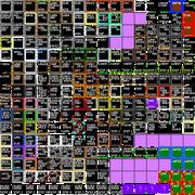 Pack De Textures Le Minecraft Wiki Officiel