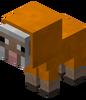 Bébé mouton orange.png