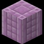 Pilier de purpur.png
