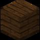 Planches de chêne noir TU.png