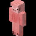 Homme cochon.png