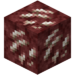 Minerai de quartz du Nether.png