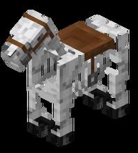 Cheval squelette sellé.png