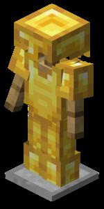 Porte-armure BE (Armure en or).png