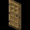 Porte en bois de chêne TU.png