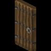 Porte en bois de sapin TU.png