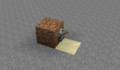 Redstone.air.levier-a.png