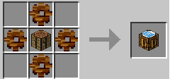 Automatic-crafting-table.png