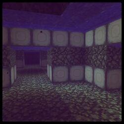 Water dungeon instagram.jpeg