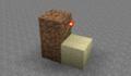 Redstone.torche-a.bloc.png