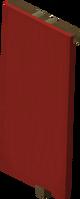 Bannière rouge.png