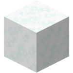 Neige poudreuse.png