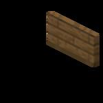 Pancarte en bois de sapin murale.png