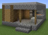 Forge village.png