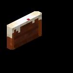 Gâteau 6.png