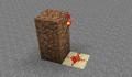 Redstone.torche-a.câble.png