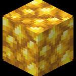 Bloc d'or brut.png