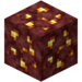 Minerai d'or du Nether.png