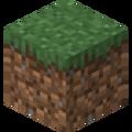 Bloc d'herbe.png