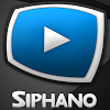 Siphano.png