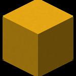 Béton jaune.png