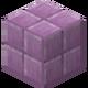 Bloc de purpur TU.png