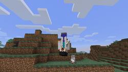 Minecraft 1.6 2013-06-27 15-48-39.J39858193.png
