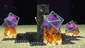 15w44a.png