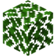 Feuillage de chêne.png