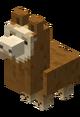 Bébé lama brun.png