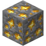 Minerai d'or.png