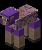Mouton violet tondu.png