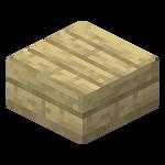 Dalle en bois de bouleau.png